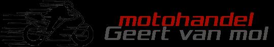 Motohandel Geert van Mol - Melsele